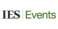 IES EVENTS