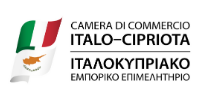 ITALY-CYPRUS CHAMBER OF COMM