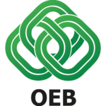 OEB logo (transparent)-01
