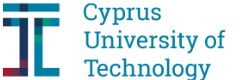 cyprus university of technology-LOGO-EN-WEB