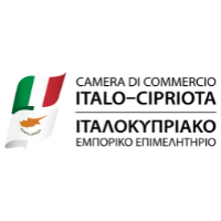 italy cyprus chamber of commerce 200 x